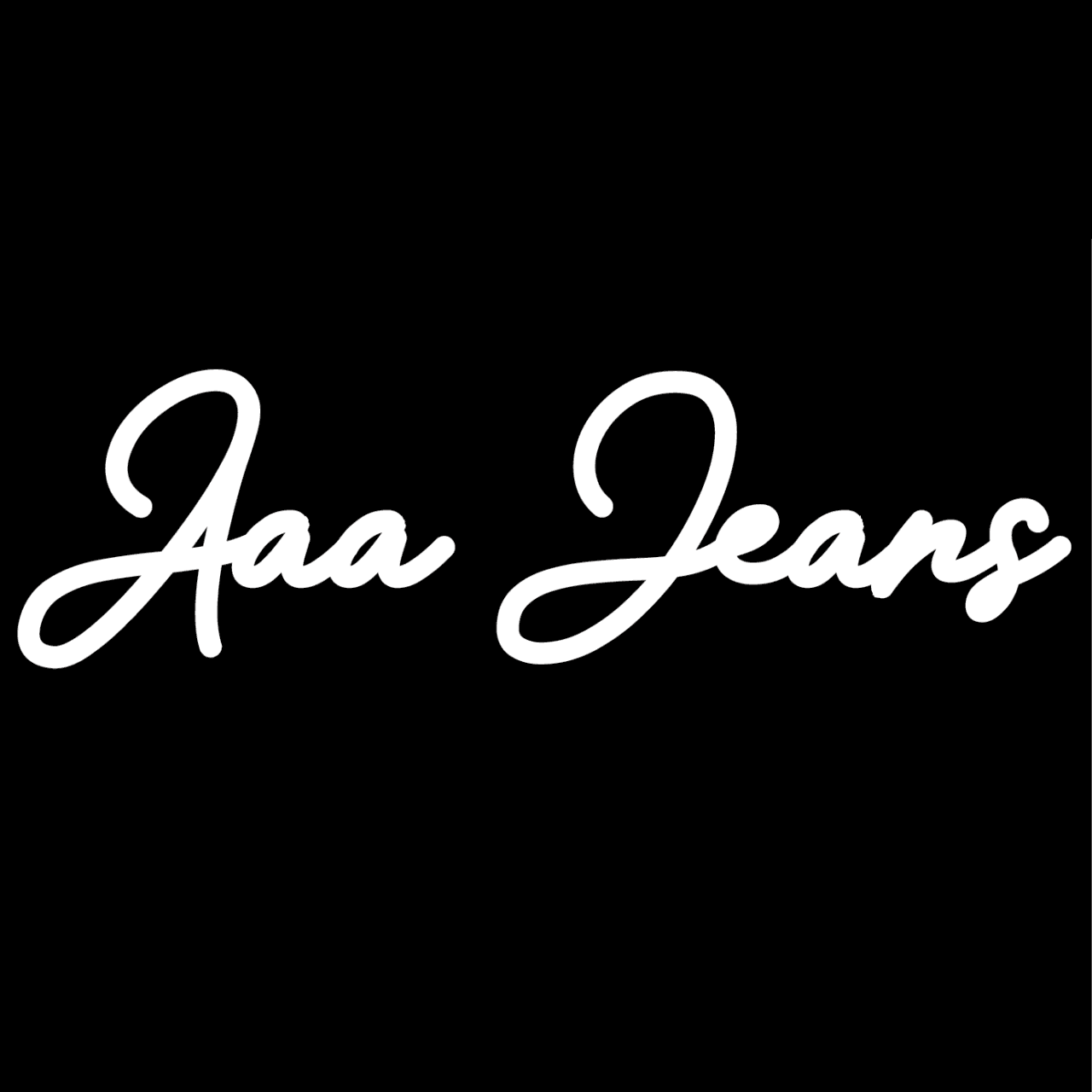 AAA JEANS – Quần Jean Nữ Đẹp