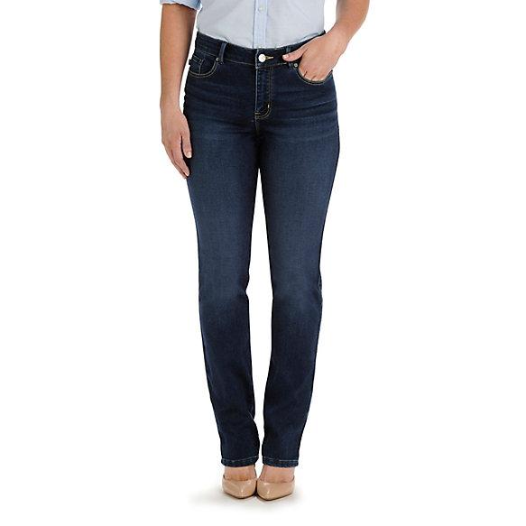 Hình Ảnh Sản phẩm Quần Jean Nữ Hiệu Lee Jeans