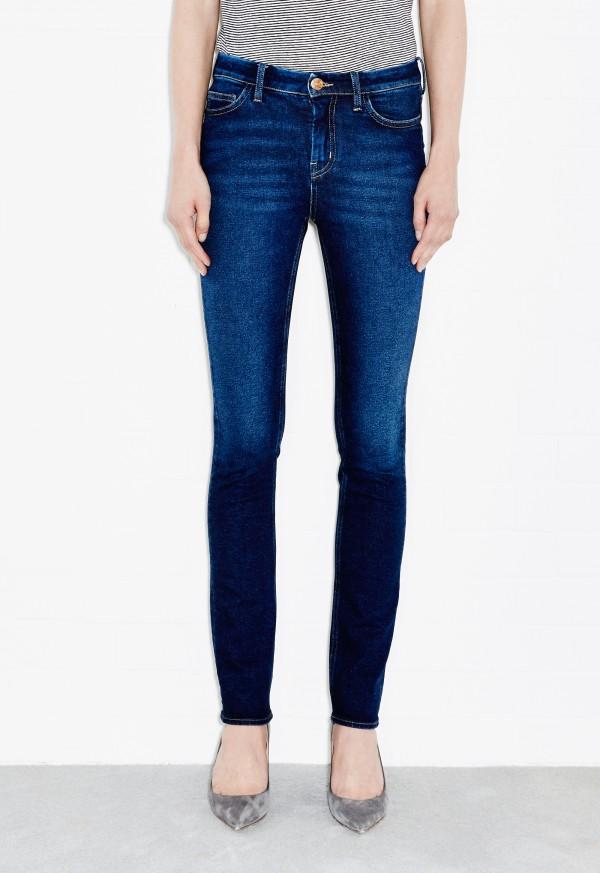 Hình ảnh quần skinny của MIH có giá 215 bảng (6.3 triệu)