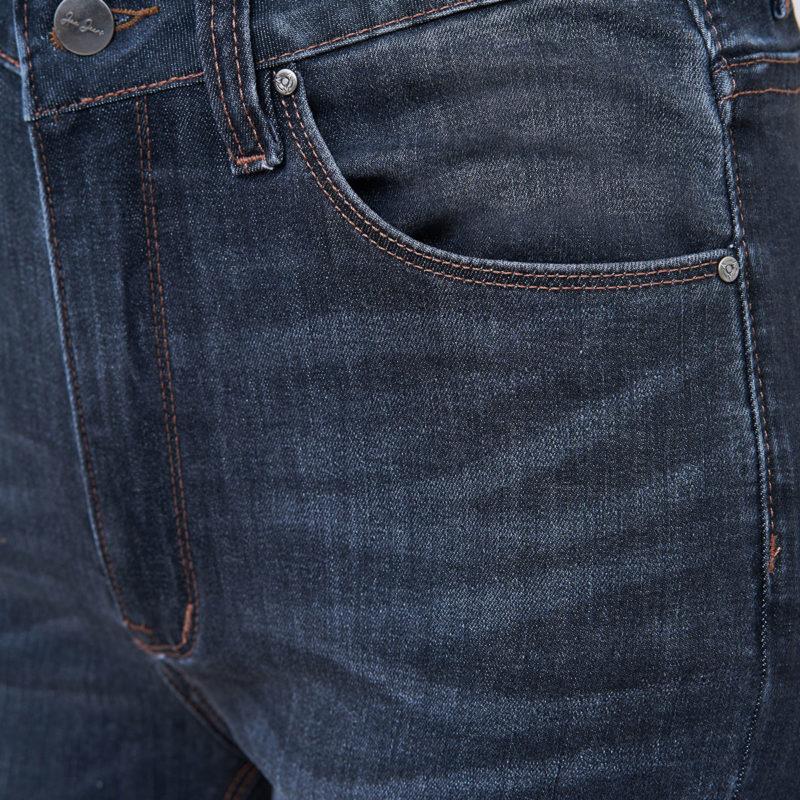 Điều cần biết để mua quần jean chất lượng