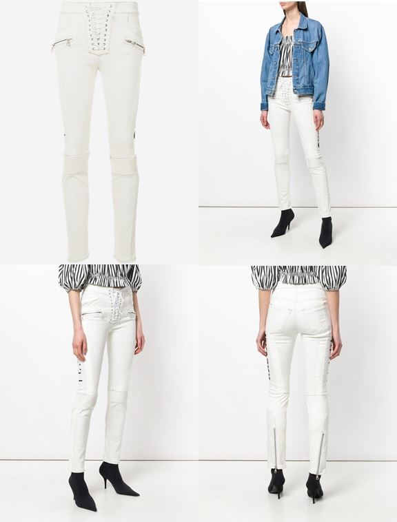 hinh-anh-quan-jean-trang-cua-Unravel-Project-co-gia-2319usd