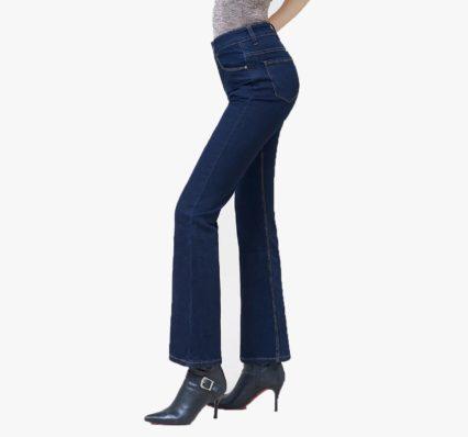 quan-jean-nu-ong-loe-xanh-dam-aaa-jeans-min