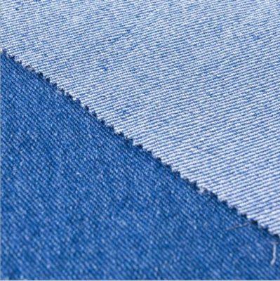 denim là vải để may quần jean