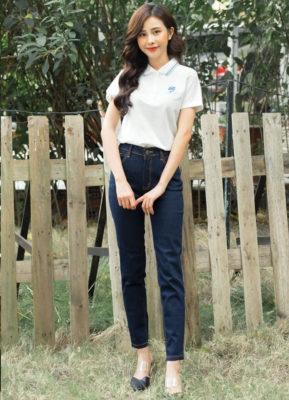 quần jeans skinny